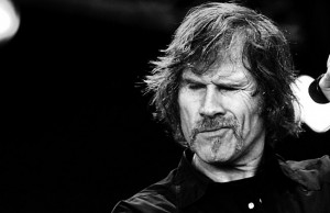 Mark-Lanegan-1200x494
