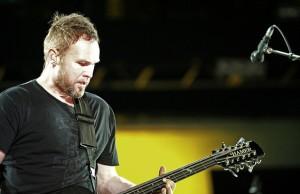 Pearl-Jam-Jeff-Ament-