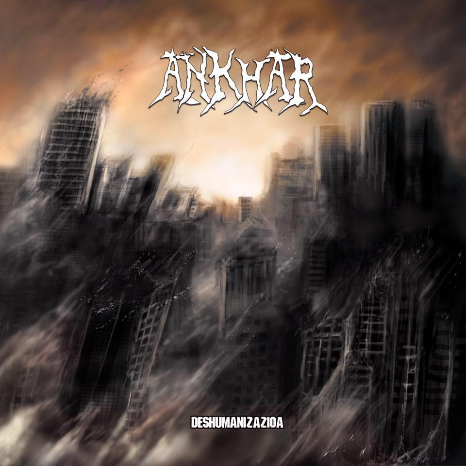 ankhar