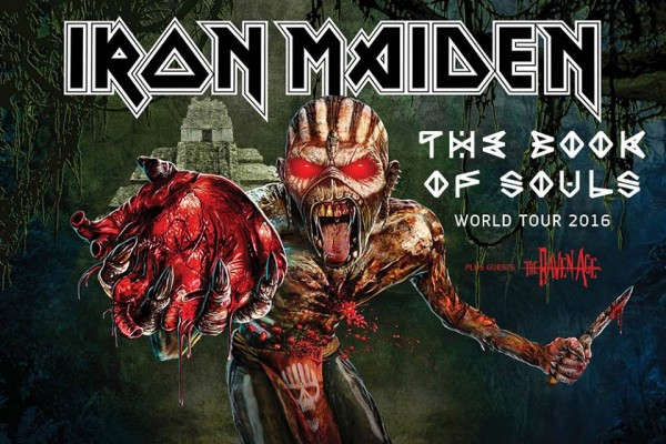 iron-maiden-the-book-of-souls-tour