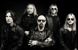 judas-priest-escuche-una-muestra-de-audio-de-metalizer-tema-de-redeemer-of-souls-620x370