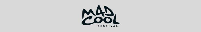 madcoolfestivallogo
