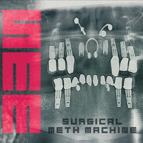 surgicalmethmachinecd_0