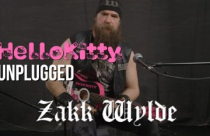 zakk-wylde-rocks-some-black-sabb