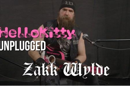 zakk-wylde-rocks-some-black-sabb