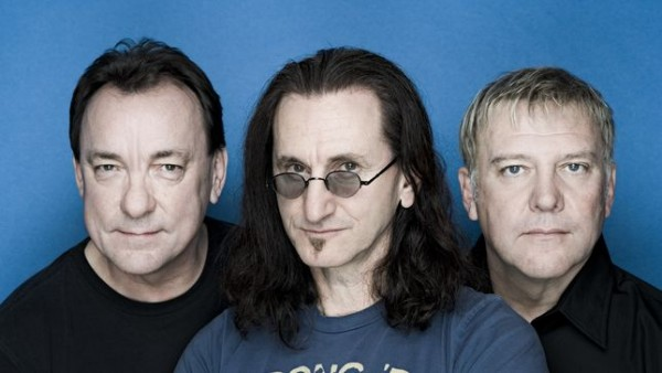 54A31263-rush-first-tour-dates-for-2015-leaked-image