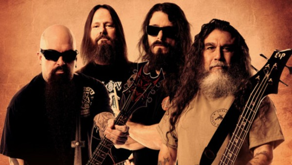 56604C78-slayer-confirm-first-leg-of-2016-north-american-tour-testament-carcass-supporting-image