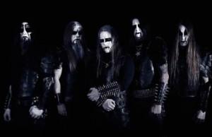 Dark-Funeral-band