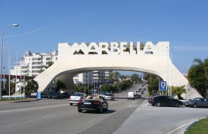 MarbellaArcojpg