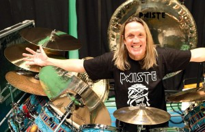 Nicko-McBrain-Net-Worth