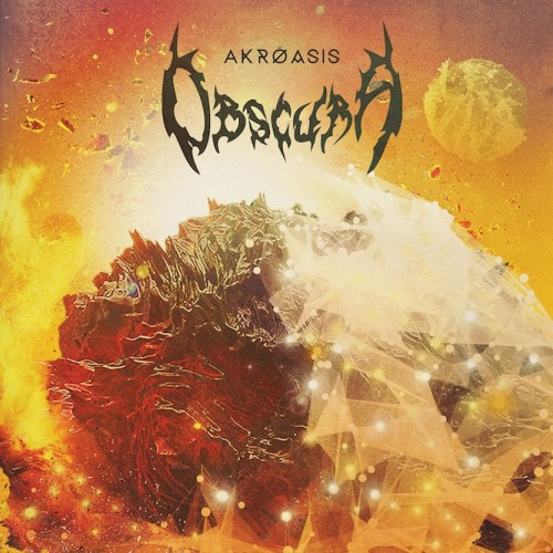 Obscura-Akroasis