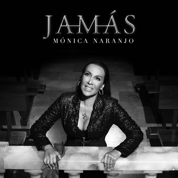 monica-naranjo-jamas-2015