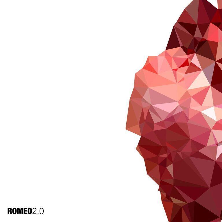 romeo 2