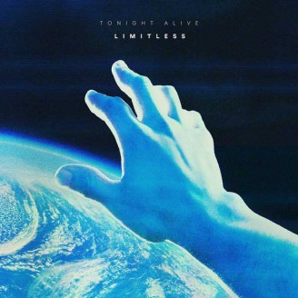 tonight-alive-limitless