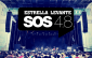 Festival SOS 4.8 2016
