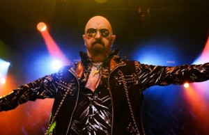 Rob-Halford-Net-Worth-660x330