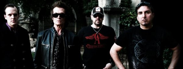 blackcountrycommunion2011promo_638