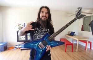 Robb-Flynn-Dimebag-Guitar