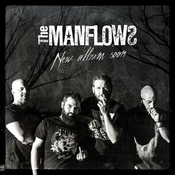 THE MANFLOWS 2016