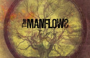 THE MANFLOWS TREE OF US