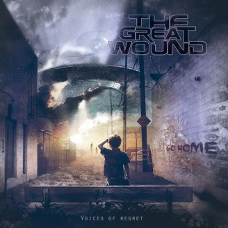 (Crítica) The Great Wound – Voices Of Regret