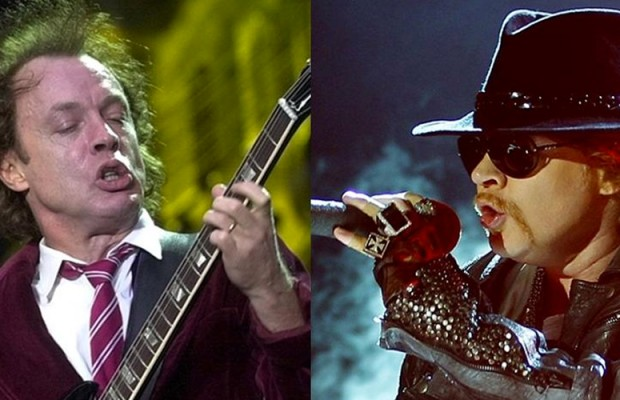angus-young-axl-rose-acdc-gunsnroses