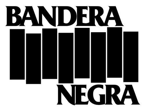 banderanegra003