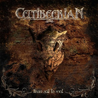 celtibeerian-from-soil-to-soul