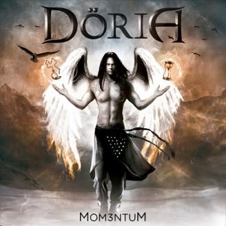 doria-momentum
