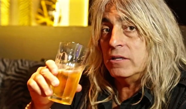 569E9B92-motorhead-drummer-mikkey-dee-joins-reactivated-thin-lizzy-for-anniversary-shows-image
