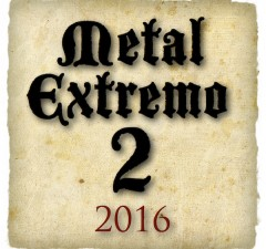 Metal-Extremo-2-Teaser