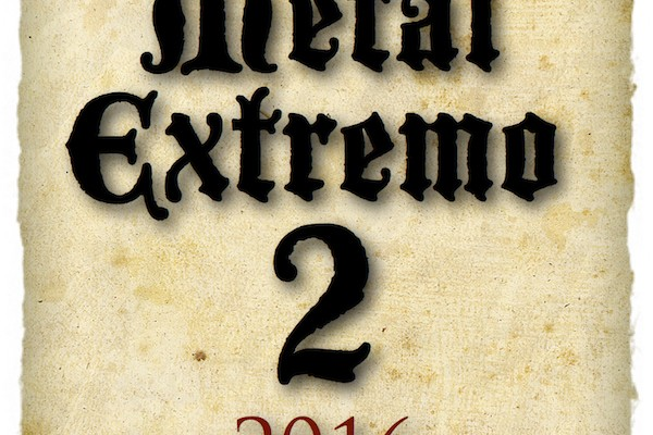 Metal-Extremo-2-Teaser