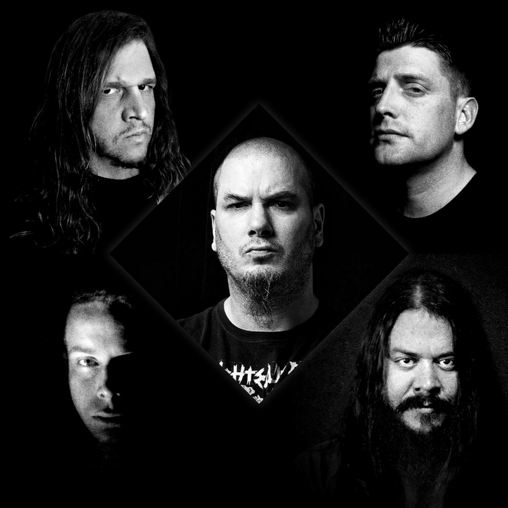 Phil-Anselmo-SCOUR