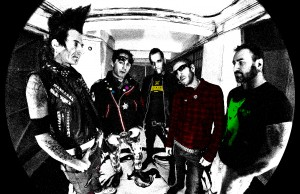 Radiocrimen 01