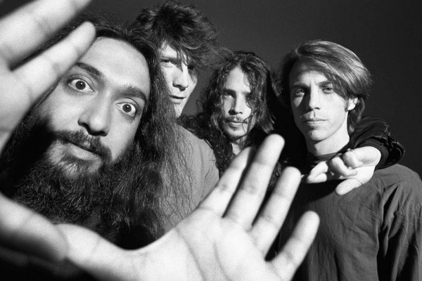 Soundgarden-1989