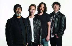 Soundgarden-630x420