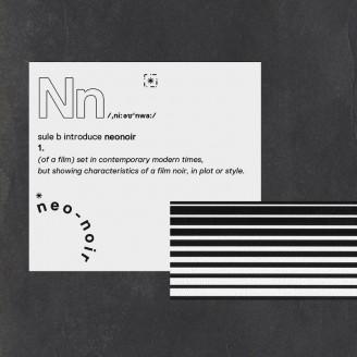 Sule-B-Neo-noir-44040_front