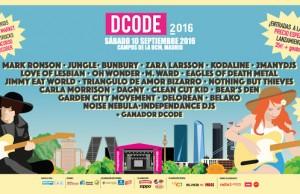 dcoder 16