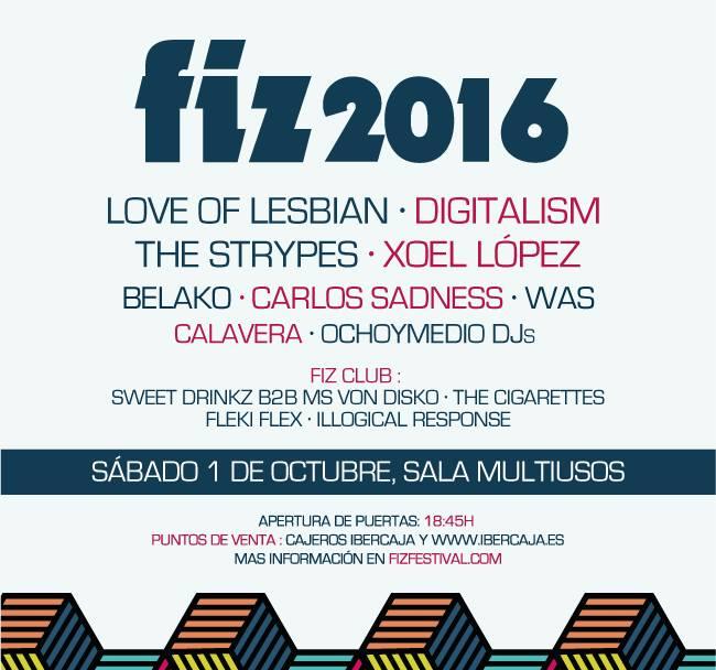fiz 2016
