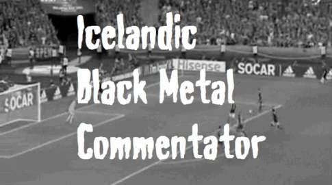 icelandic-soccer-commentary-tota