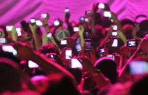 moviles-conciertos