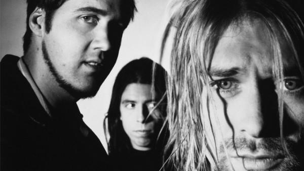 nirvana-1992