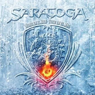 (Crítica) Saratoga – Morir En El Bien, Vivir En El Mal