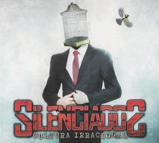 silenciadoscultura2