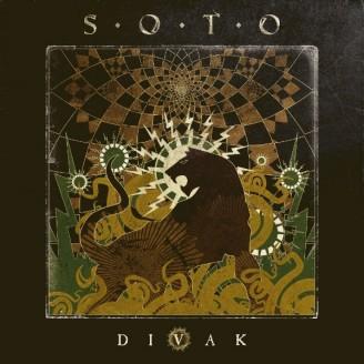(Crítica) Soto – Divak