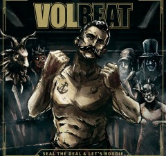 volbeat_sealthedeala_20160408194830_225_700