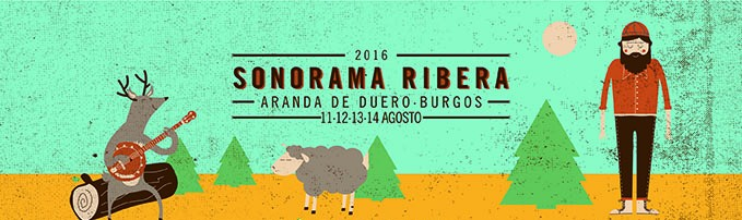 1467193627_PUBLI_SONORAMA_2016_JULIO_MONDOSONORO