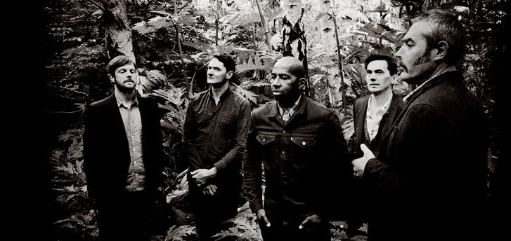 340_5_TINDERSTICKS_2015_IP4_MAIN_LO_56df