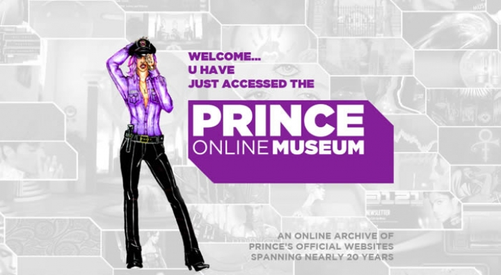 gallery_prince-05-07-16