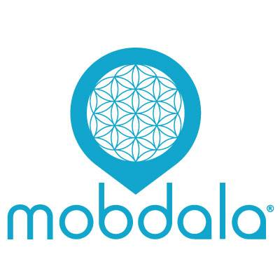 mobdala
